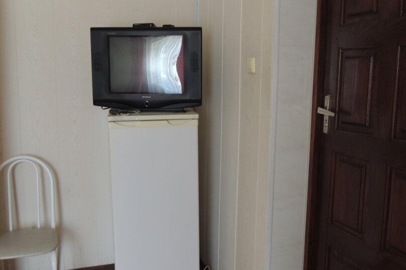 """Гостевой дом """"Южный Двор"""", Морская , 1а на 14 комнат - Фотография 131"""