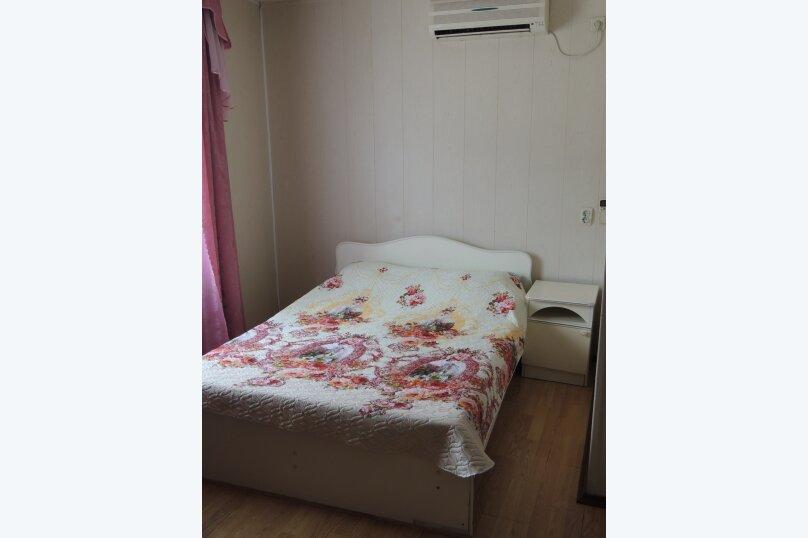 """Гостевой дом """"Южный Двор"""", Морская , 1а на 14 комнат - Фотография 133"""