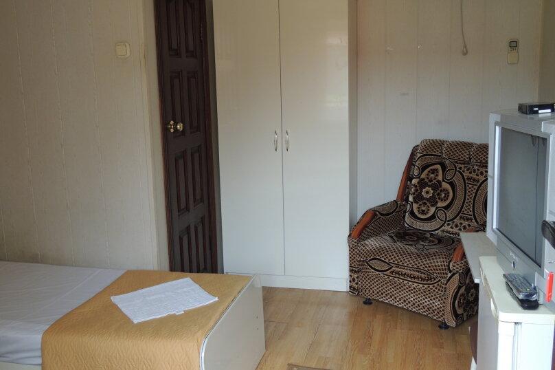 """Гостевой дом """"Южный Двор"""", Морская , 1а на 14 комнат - Фотография 123"""