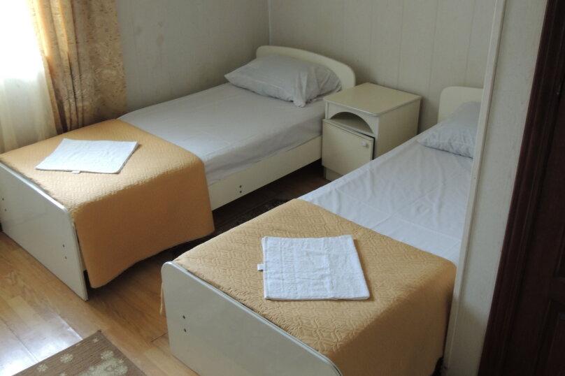 """Гостевой дом """"Южный Двор"""", Морская , 1а на 14 комнат - Фотография 124"""