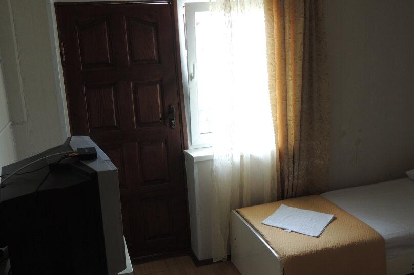 """Гостевой дом """"Южный Двор"""", Морская , 1а на 14 комнат - Фотография 125"""
