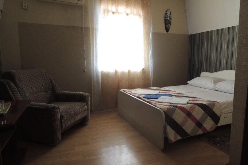 """Гостевой дом """"Южный Двор"""", Морская , 1а на 14 комнат - Фотография 117"""