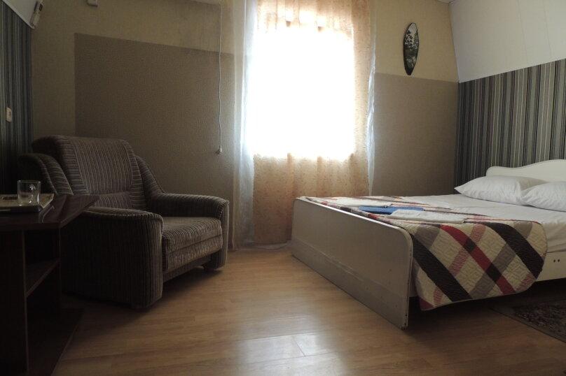 """Гостевой дом """"Южный Двор"""", Морская , 1а на 14 комнат - Фотография 118"""