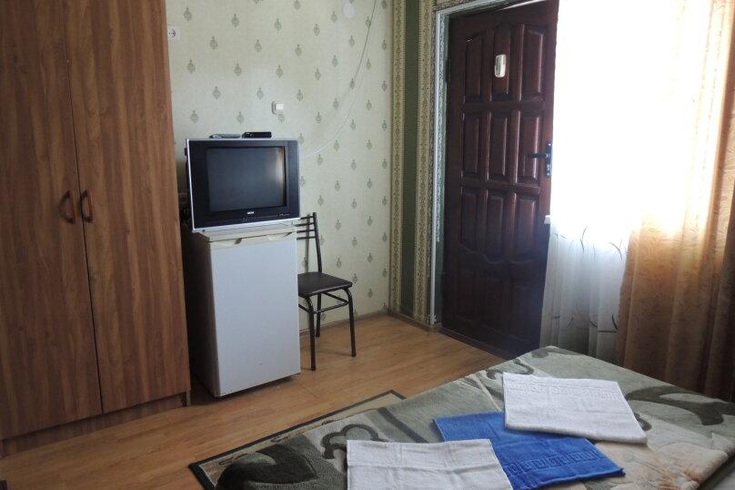 """Гостевой дом """"Южный Двор"""", Морская , 1а на 14 комнат - Фотография 110"""