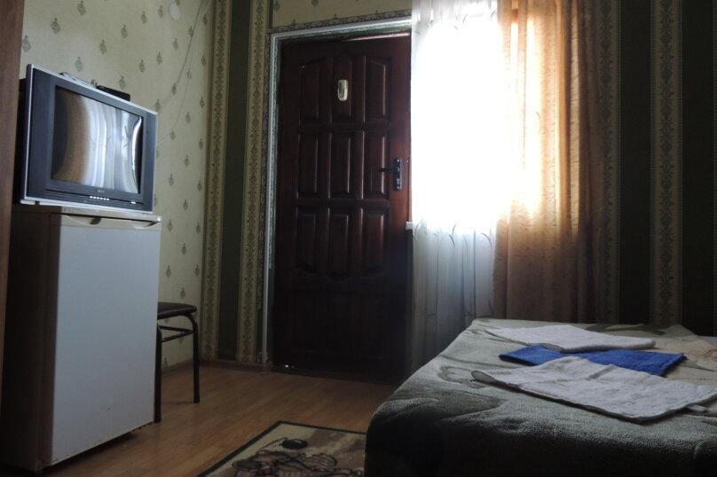 """Гостевой дом """"Южный Двор"""", Морская , 1а на 14 комнат - Фотография 111"""
