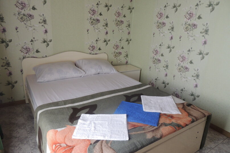 """Гостевой дом """"Южный Двор"""", Морская , 1а на 14 комнат - Фотография 69"""
