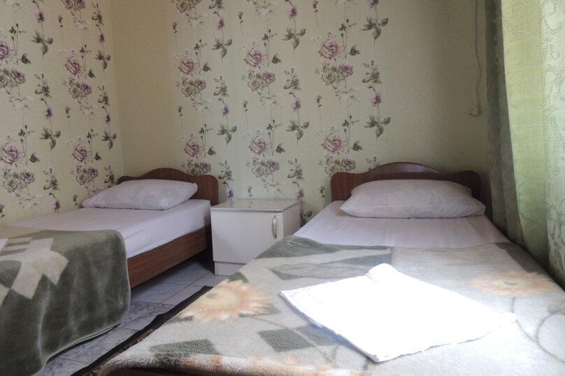 """Гостевой дом """"Южный Двор"""", Морская , 1а на 14 комнат - Фотография 72"""