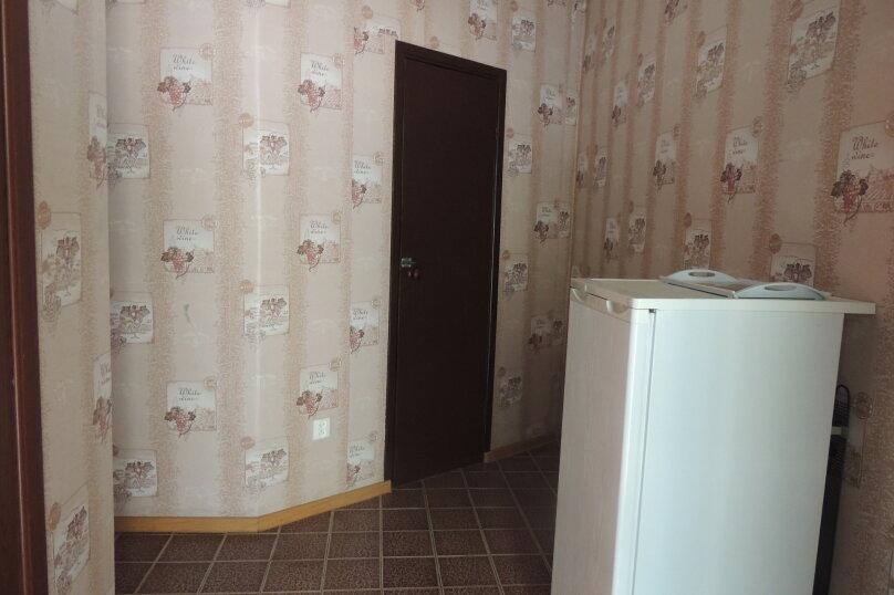 """Гостевой дом """"Южный Двор"""", Морская , 1а на 14 комнат - Фотография 76"""