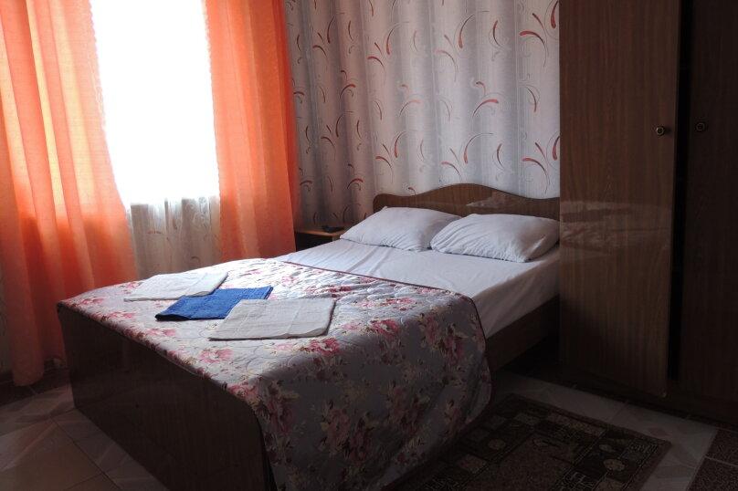 """Гостевой дом """"Южный Двор"""", Морская , 1а на 14 комнат - Фотография 61"""