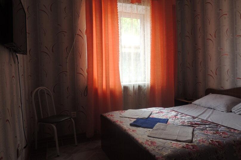 """Гостевой дом """"Южный Двор"""", Морская , 1а на 14 комнат - Фотография 62"""