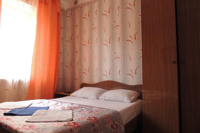 """Гостевой дом """"Южный Двор"""", Морская , 1а на 14 комнат - Фотография 63"""