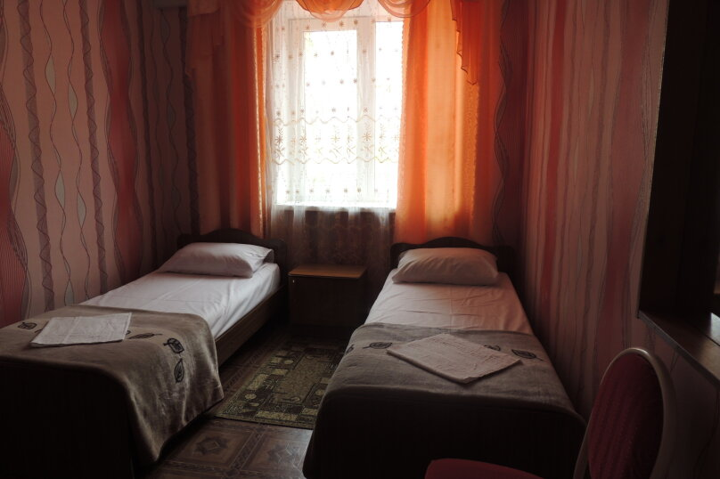 """Гостевой дом """"Южный Двор"""", Морская , 1а на 14 комнат - Фотография 64"""