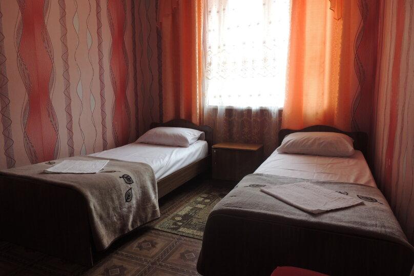 """Гостевой дом """"Южный Двор"""", Морская , 1а на 14 комнат - Фотография 65"""