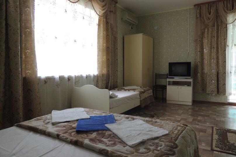 """Гостевой дом """"Южный Двор"""", Морская , 1а на 14 комнат - Фотография 102"""