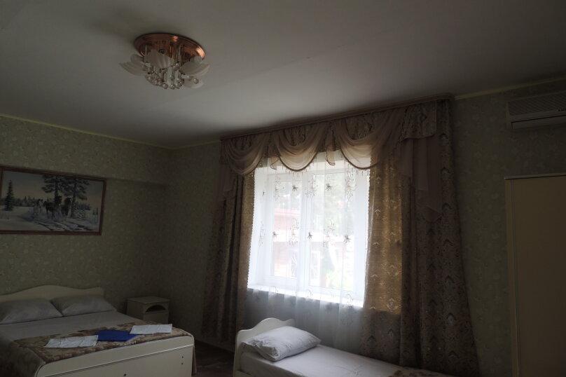 """Гостевой дом """"Южный Двор"""", Морская , 1а на 14 комнат - Фотография 104"""