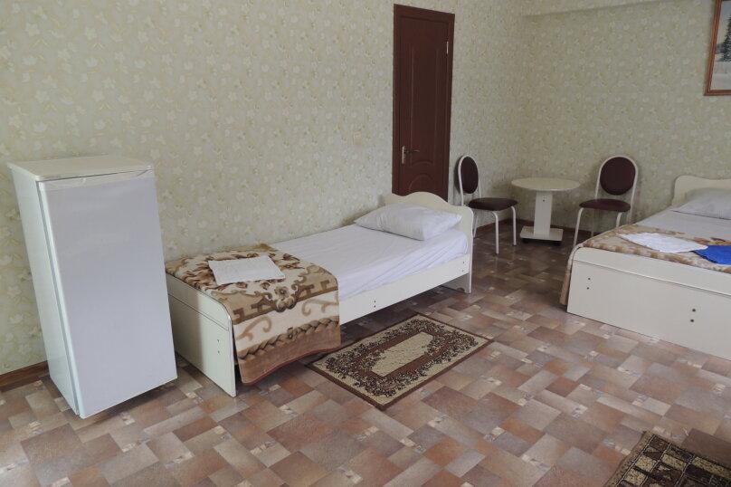 """Гостевой дом """"Южный Двор"""", Морская , 1а на 14 комнат - Фотография 106"""