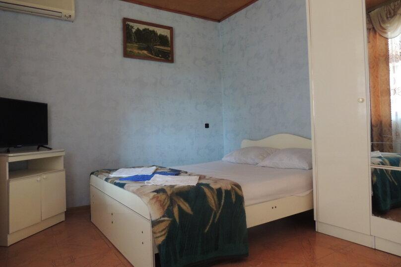 """Гостевой дом """"Южный Двор"""", Морская , 1а на 14 комнат - Фотография 95"""
