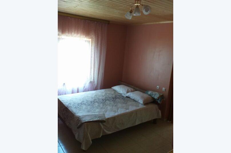 """Гостевой дом """"На Степной 24"""", Степная улица, 24 на 2 комнаты - Фотография 4"""