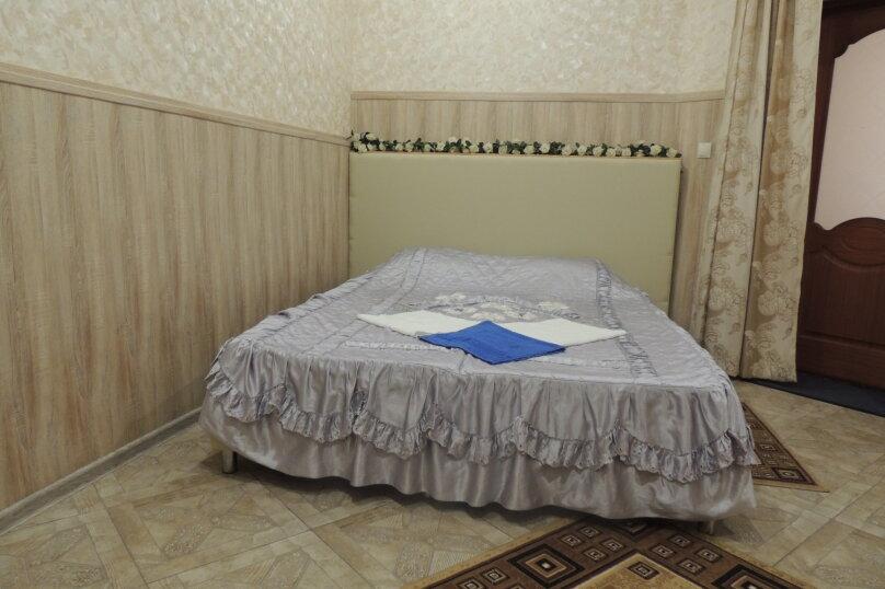 """Гостевой дом """"Южный Двор"""", Морская , 1а на 14 комнат - Фотография 84"""