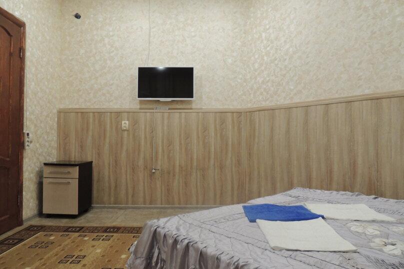 """Гостевой дом """"Южный Двор"""", Морская , 1а на 14 комнат - Фотография 85"""