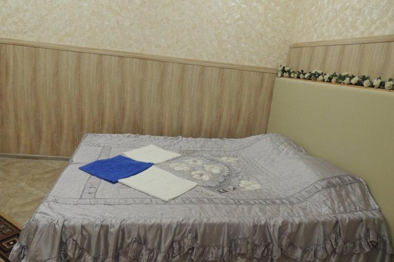 """Гостевой дом """"Южный Двор"""", Морская , 1а на 14 комнат - Фотография 86"""