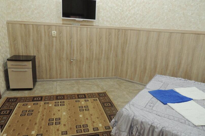 """Гостевой дом """"Южный Двор"""", Морская , 1а на 14 комнат - Фотография 87"""