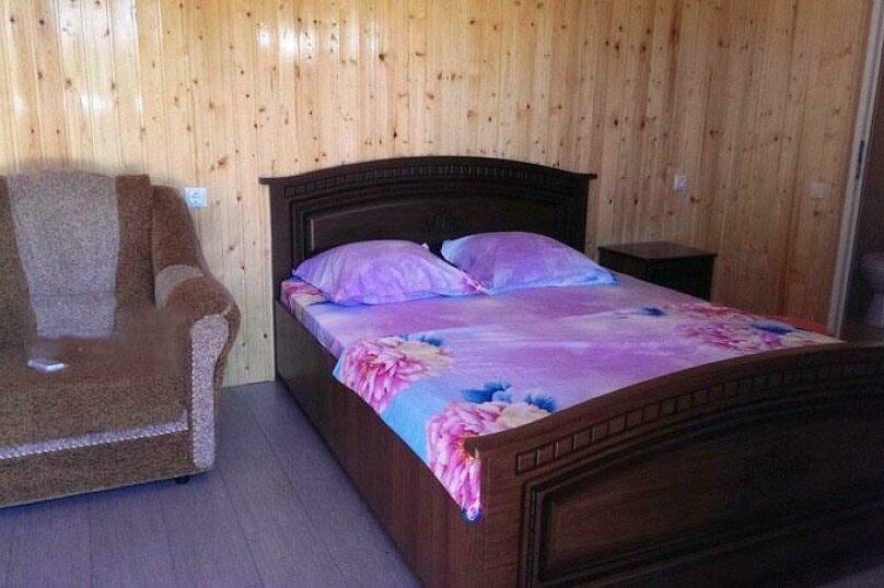«У Артема», Шаумяна, 39 на 8 комнат - Фотография 4