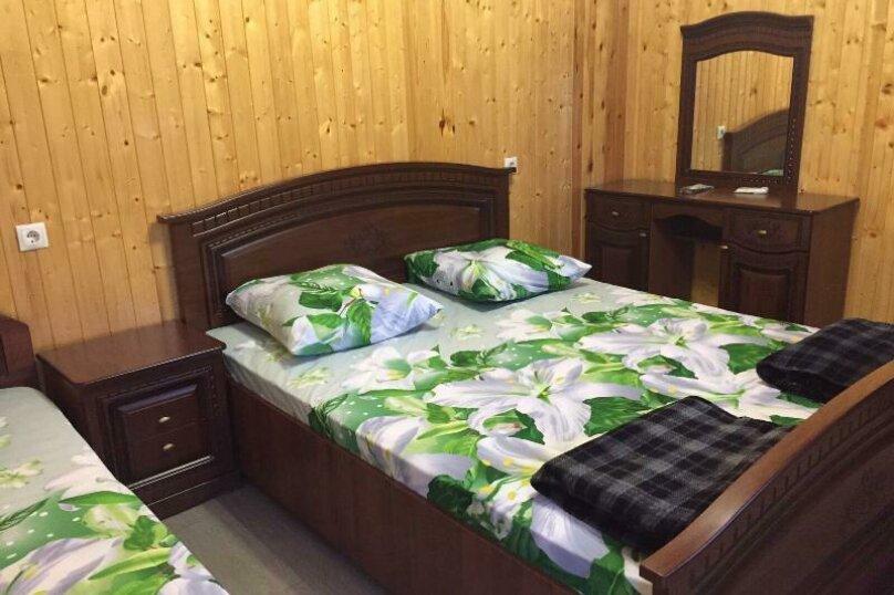 «У Артема», Шаумяна, 39 на 8 комнат - Фотография 7