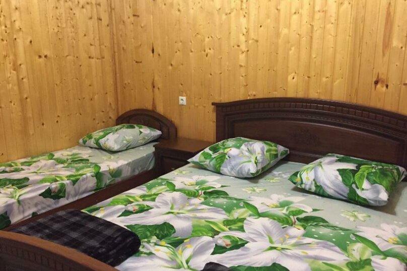 «У Артема», Шаумяна, 39 на 8 комнат - Фотография 10