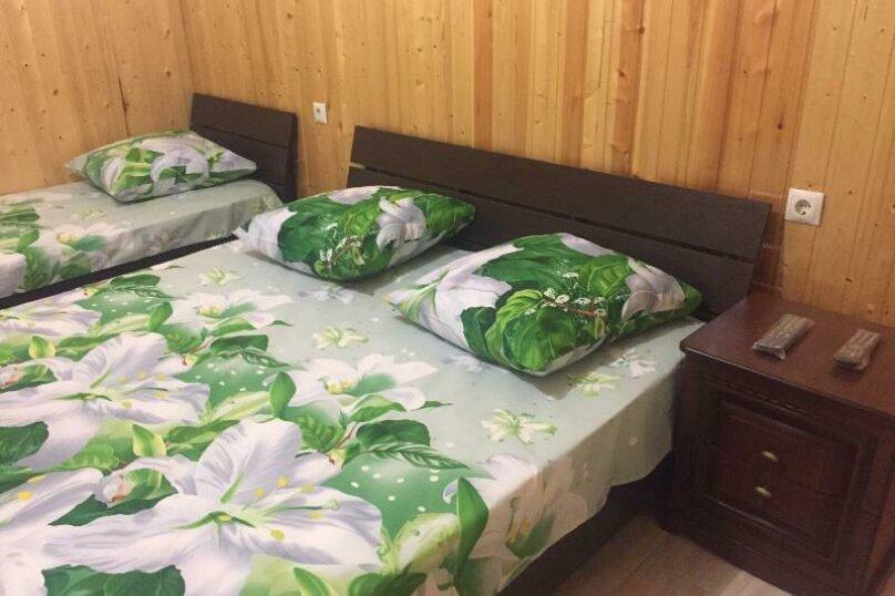 «У Артема», Шаумяна, 39 на 8 комнат - Фотография 13