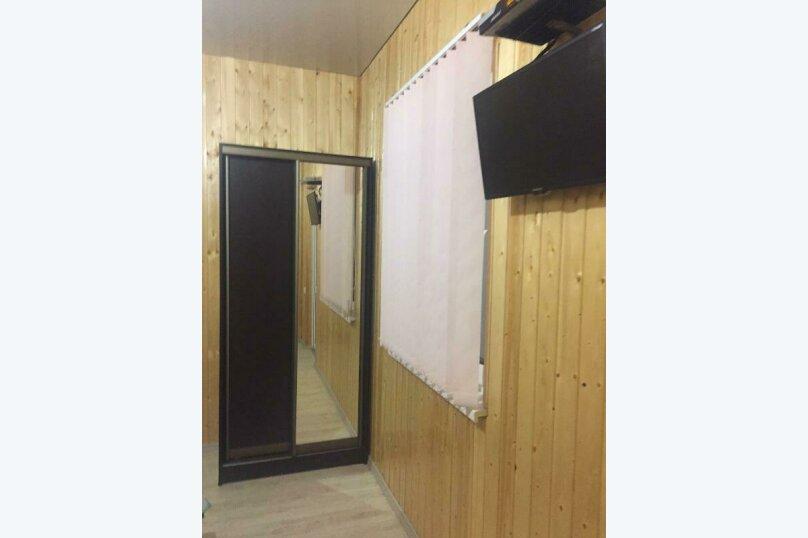 «У Артема», Шаумяна, 39 на 8 комнат - Фотография 15