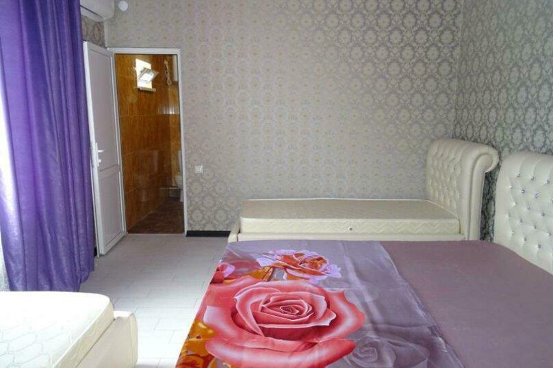 «У Артема», Шаумяна, 39 на 8 комнат - Фотография 22