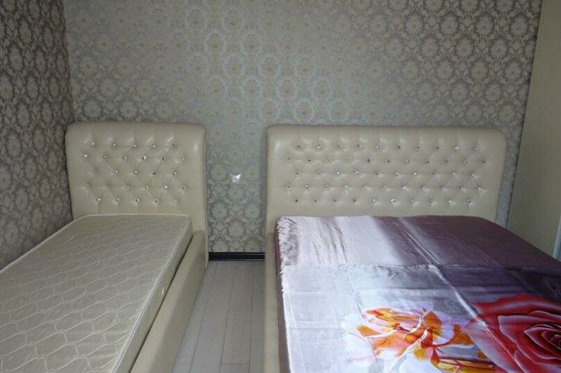 «У Артема», Шаумяна, 39 на 8 комнат - Фотография 24