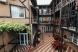 Guest House Lyudmila, Барановская улица, 25 на 23 комнаты - Фотография 7