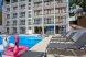 """Отель """"Premium park"""", Туристская улица, 12в на 25 номеров - Фотография 32"""