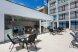 """Отель """"Premium park"""", Туристская улица, 12в на 25 номеров - Фотография 38"""