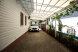 Дом, 50 кв.м. на 5 человек, 2 спальни, улица Островского, 24, Анапа - Фотография 18