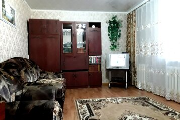 1-комн. квартира, 40 кв.м. на 2 человека, улица Шелкунова, 2, Севастополь - Фотография 1