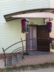 Гостевой дом, Морская улица, 15 на 4 номера - Фотография 2