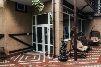 Мини-отель , Барановская улица, 25 на 23 номера - Фотография 1