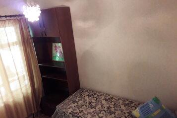 """Гостевой дом """"На Комарова 62"""", улица Комарова, 62 на 8 номеров - Фотография 3"""