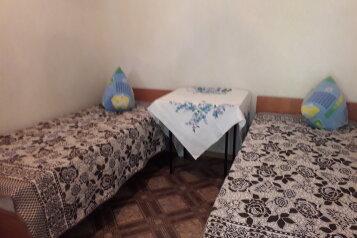 """Гостевой дом """"На Комарова 62"""", улица Комарова, 62 на 8 номеров - Фотография 4"""