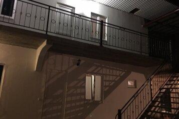 Гостевой дом, улица Шаумяна, 39 на 6 номеров - Фотография 4