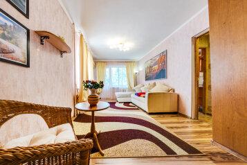 1-комн. квартира, 30 кв.м. на 3 человека, Красная улица, 194, Краснодар - Фотография 2