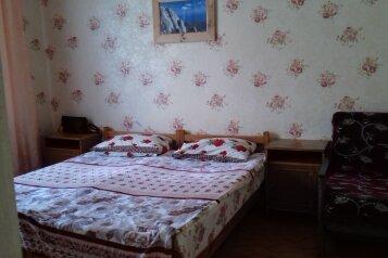 Дом, 75 кв.м. на 8 человек, 3 спальни, Сундучников, 5, Судак - Фотография 2