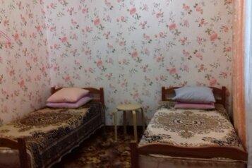 Дом, 75 кв.м. на 8 человек, 3 спальни, Сундучников, 5, Судак - Фотография 3