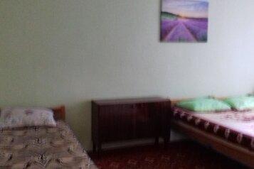 Дом, 75 кв.м. на 8 человек, 3 спальни, Сундучников, 5, Судак - Фотография 4