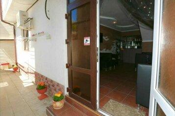 Гостевой дом, Крымская улица, 104 на 10 комнат - Фотография 1
