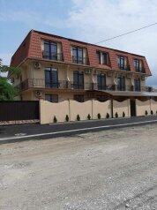 Гостевой дом, Каштановая улица, 4 на 15 номеров - Фотография 4