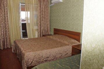 Отель, Черноморская улица, 220 на 6 номеров - Фотография 2